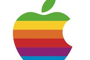 اپل استور یاسوج