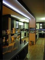 فروش آپارتمان اکازیون - آپارتمان لوکس همدان