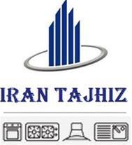 فروش گاز رو میزی، سینک ، هود استیل البرز