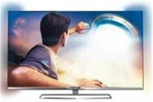 تلویزیون ال ای دی سه بعدی اسمارت فلیپس 42PFH6309