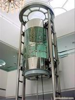 مشاوره، نصب و فروش آسانسور در مدل های مختلف در کرج