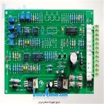 فروش کارت پروپشنال ( آمپلی فایر Amplifier  )