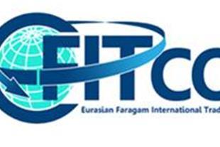 خدمات ویژه شرکت بین المللی افیتکو