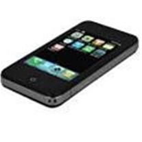 گوشی IPHONE PK168