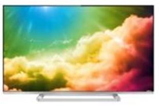 تلویزیون ال ای دی اسمارت فول اچ دی توشیبا  47L5450