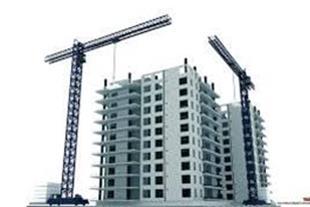 بازسازی و نوسازی ساختمان