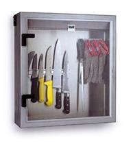 تجهیزات استریل-لوازم سوپر گوشت