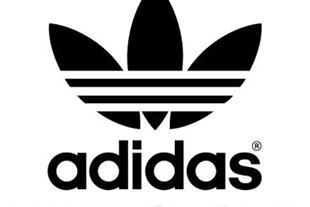 فروشگاه لوازم ورزشی adidas