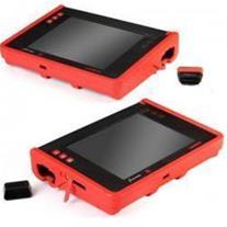 دستگاه دیاگ اصلی لانچ x431-xpad