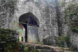 ماسوله قلعه رودخان