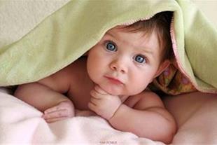 نیازمند پرستار کودک-۰مشهد-قاسم آباد-رفیعی