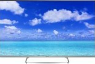 تلویزیون ال ای دی سه بعدی پاناسونیک 50AS670