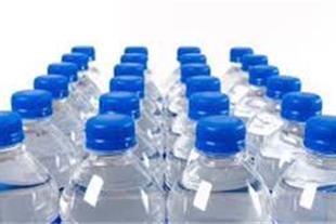 فروش ماشین آلات خط تولید آب معدنی