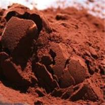 پودر کاکائو بنسدروپ فرانسهBensdrop cocoa powder