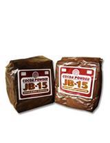 پودر کاکائو جی بی مالزی JB cocoa powder