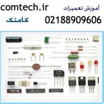 آموزش الکترونیک ویژه کسب و کار