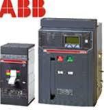 اب ب. ABB کنتاکتور – رله - 1