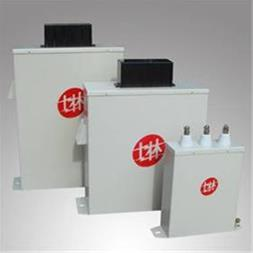 فروشنده انواع خازن و رگلاتور دیجیتال - 1