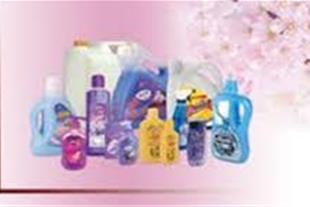 واردات انواع شوینده و پاک کننده