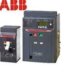 اب ب. ABB کنتاکتور – رله