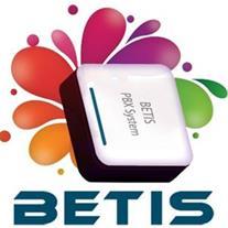 BETIS سانترال BCP-321 همراه مموری کارت