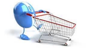 فروشگاه ساز اینترنتی متصل به نرم افزار حسابداری - 1
