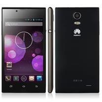فروش گوشی  Huawei v3 PLUS