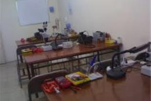 معتبر ترین مرکزآموزش تعمیرات موبایل و لپ تاپ تبریز