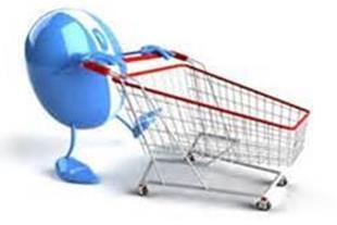فروشگاه ساز اینترنتی متصل به نرم افزار حسابداری