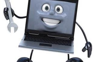 خرید و فروش کامپیوتر کار کرده