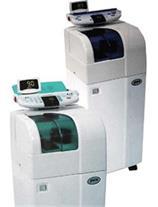 فروش وتعمیرات انواع دستگاه های پولشماردرتبریز - 1