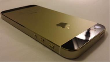 گوشی اپل 5 s - 1
