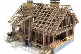 مرمت و بازسازی سازه های فرسوده مسکونی-اداری-تجاری