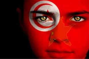 تونس سفر به سرزمین کارتاژها