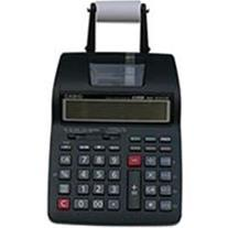 ماشین حساب کاسیو HR-100-TM-Plus