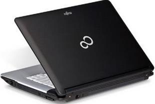 Fujitsu S710-Corei5-Hard500
