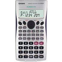 ماشین حساب کاسیو FX-3950P