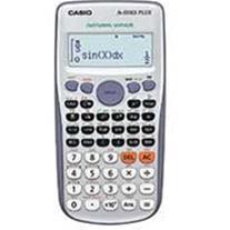 ماشین حساب کاسیو FX-570ES Plus