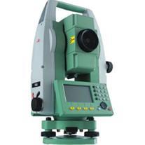 TS06 R400 (کارکرده)