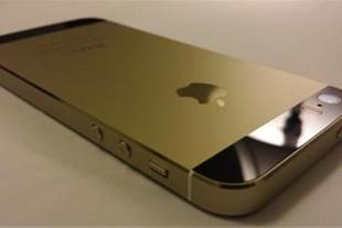گوشی اپل 5 s