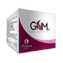 کرم مرطوب کننده دست و صورت GNM - 1
