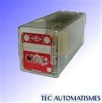 cacta electronic timer relay adjustable-CACTA-ET-T