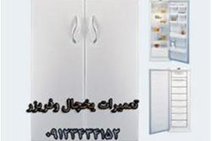 تعمیر تخصصی انواع آبسردکن در تهران