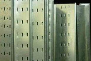 سینی کابل-لوله های فولادی-لوله های نسوزبرق-انواع ز