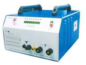 دستگاه استاد ولدینگ - 1