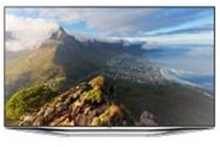 تلویزیون ال ای دی سه بعدی فول اچ دی سامسونگ50H7000