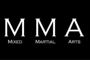 آموزش خصوصی MMA از مبتدی تا حرفه ای