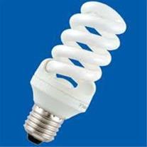 نمایندگی لامپهای کم مصرف
