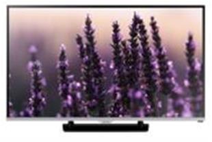 تلویزیون ال ای دی سامسونگ LED TV SAMSUNG 48H5140AR - 1