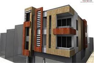 پیمانکاری ساختمان معتمدسازان